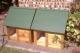 Medium Dog Kennel And Dog House Gallery